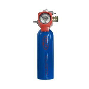 BCA Float 2.0 Cylinder kun til Float 2.0 systemet