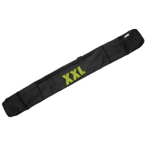 XXL Skitrekk universal, 215 cm 18/19