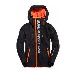 SUPERDRY SPORT® Super SD Multi Damen Skijacke Herr M