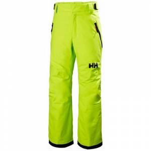 Helly Hansen Junior Legendary Pant Gul