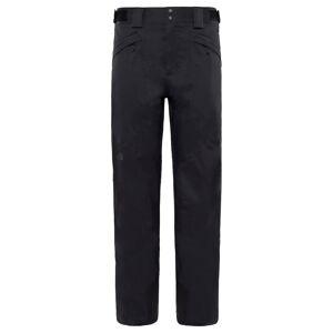 The North Face Men's Chavanne Trousers Svart