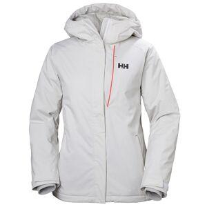 Helly Hansen Women's Snowstar Jacket Vit