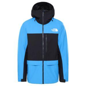 The North Face Men's Sickline Jacket Blå