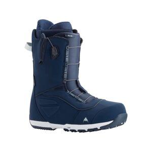 Burton Men's Ruler Snowboard Boot Blå