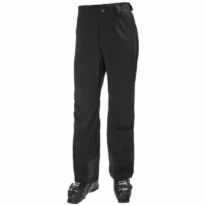 Helly Hansen Legendary Short Pant L
