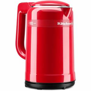 KitchenAid Vannkoker 1.5L - 100 Year Limited Edition - Queen of Hearts Collection