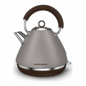 Morphy Richards Accents Pebble