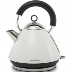 Morphy Richards Accents. 10 st i lager