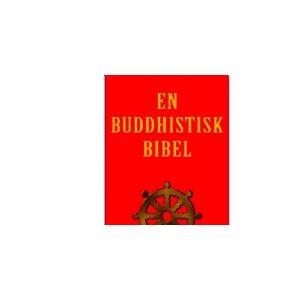 CSBOOKS En buddhistisk bibel   Dwight Goddard