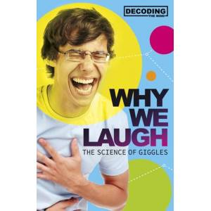 Dell Why We Laugh