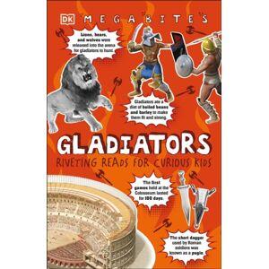 DK Gladiators