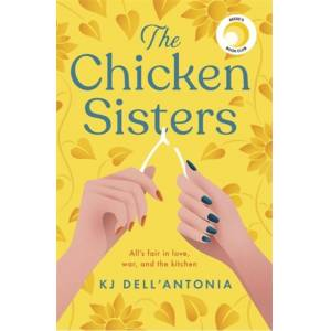 Dell The Chicken Sisters