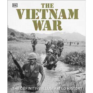 DK The Vietnam War