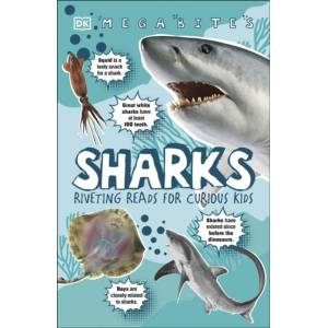 DK Sharks