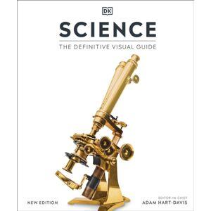 DK Science