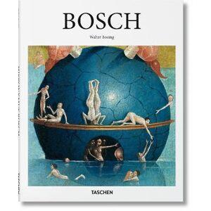 Bosch by TASCHEN
