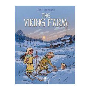 Viking The viking farm