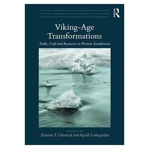 Viking Age Transformations