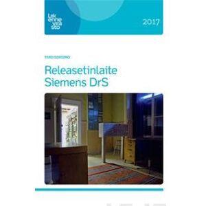 Siemens Releasetinlaite Siemens DrS