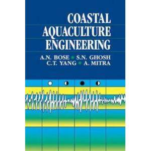 Bose Coastal Aquaculture Engineering Pokkari