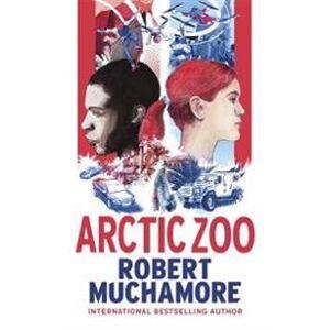 Arctic Zoo