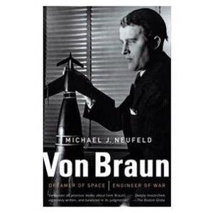 Braun Von Braun