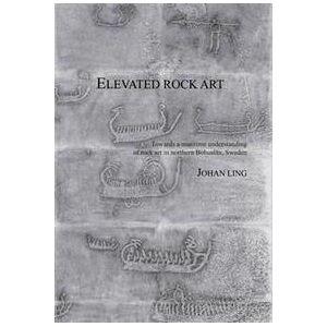 ART Elevated Rock Art