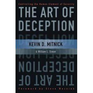 ART The Art of Deception