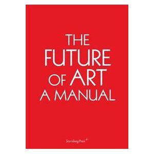 ART The Future of Art - A Manual