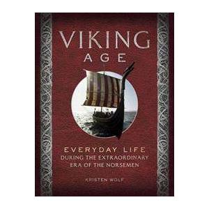 Viking Age Muu