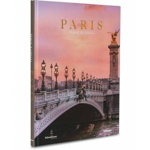 New Mags Paris By Serge Ramelli