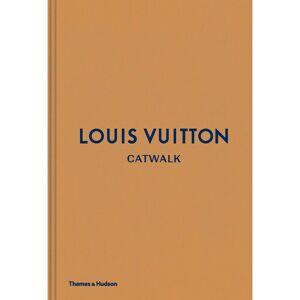 New Mags Louis Vuitton Catwalk
