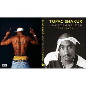 Foto.no AS Tupac Shakur Uncategorized Av Chi Modu