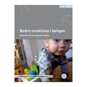 Edvardsen, Knut Ivar Bedre inneklima i boligen (8253611471)