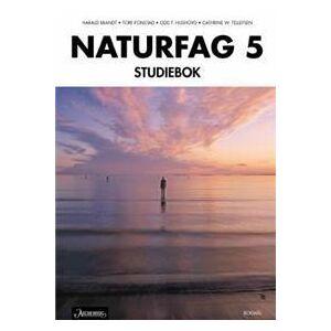 Brandt Naturfag 5 (8203333230)