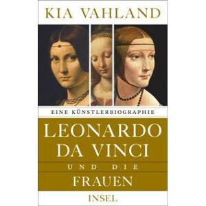 Vahland, Kia Leonardo da Vinci und die Frauen (3458177876)
