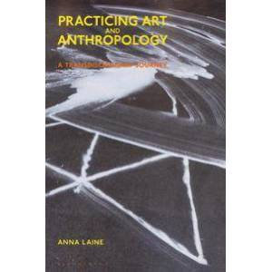 ART Laine, Anna Practicing Art and Anthropology (1474282350)