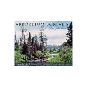 Beresford-Kroeger, Diana Arboretum Borealis (0472051148)