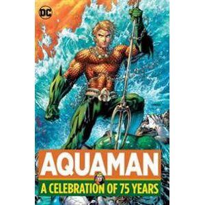 Various Aquaman (1401264468)