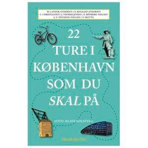 Andersen, Morten Lander 22 ture i København som du skal på (8772160896)