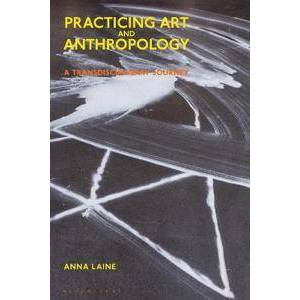 ART Laine, Anna Practicing Art and Anthropology (1350143677)