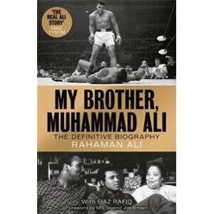 Brother Ali, Rahaman My Brother, Muhammad Ali (1789461715)
