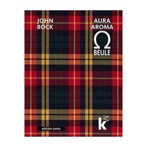 Baden, Sebastian JOHN BOCK - AURAAROMA BEULE (3947563604)