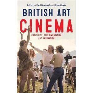 ART Newland, Paul British Art Cinema (1526100878)