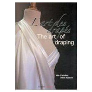 ART Nils-Christain Art of Draping (2909617327)