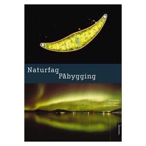Brandt Naturfag påbygging (8203347177)