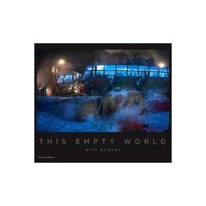 Brandt Nick Brandt: This Empty World (0500545146)