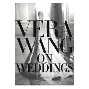 Wang, Vera Vera Wang on Weddings (0688162568)