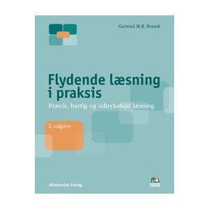 Brandt Flydende læsning i praksis (8750051466)