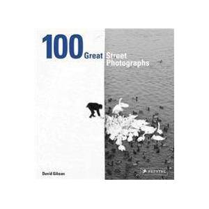 Gibson David 100 Great Street Photographs (3791383132)